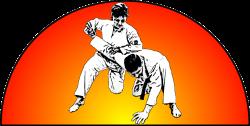 SC-Kodokan e.V.