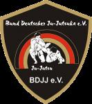 Mitglied im BDJJ e.V.